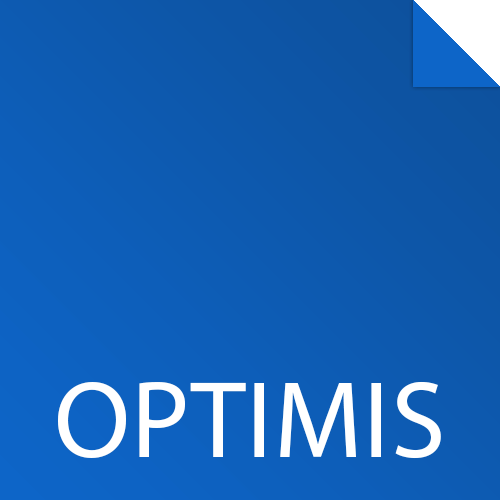 Optimis | Support